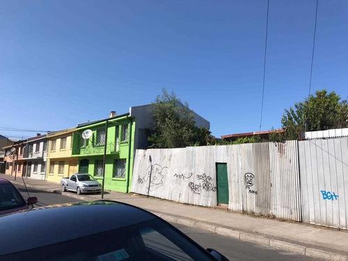 Calle Salas