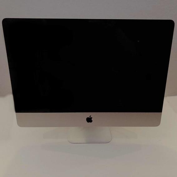 iMac 21.5 Mid 2011 32gb Ram Ssd 240gb