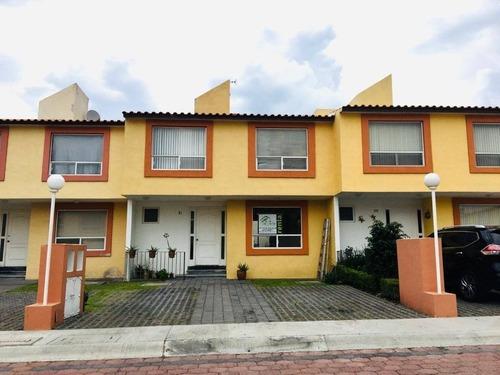 Casa En Renta Boulevard Universitario, Altavista