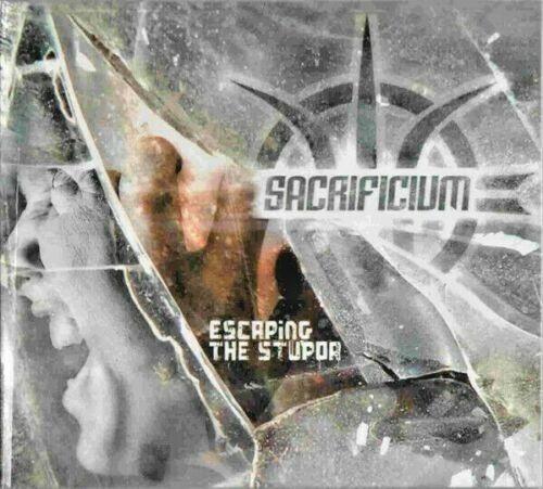 Sacrificium Escaping The Stuper