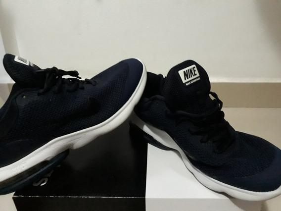 Tênis Nike Air Max Advantage