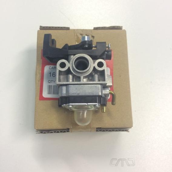 Carburador Para Roçadeira Honda Umk425