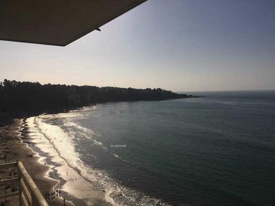 Horcon, Sobre El Mar ¡¡