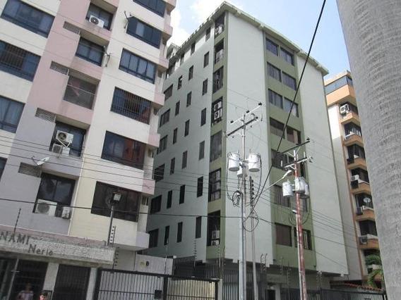 Apartamento Venta San Isidro Maracay Inmobiliaragua 20-13337