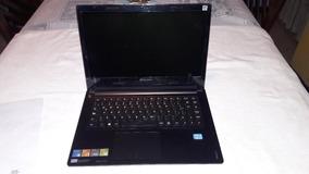 Laptop Lenovo Ideapad S400 (250) Leer Descripcion