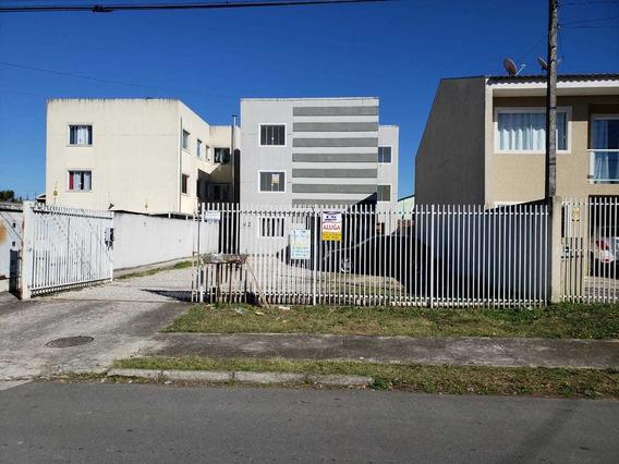 Apartamento Residencial - São Marcos 00026.016