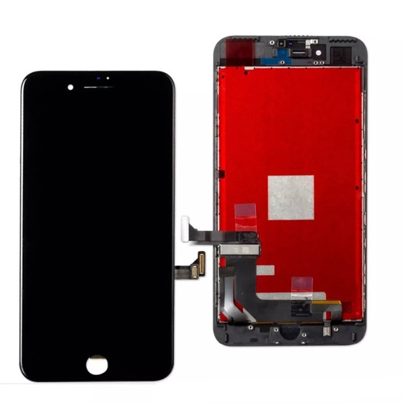 Display Pantalla Touch Celular iPhone 7 Plus A1784 /e