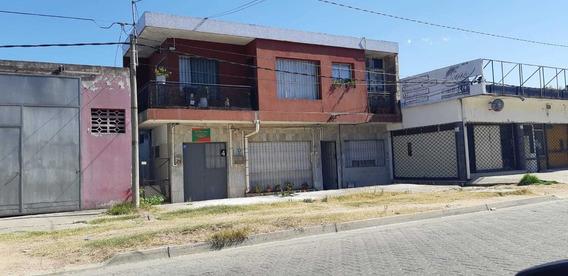Lindo Apartamento En La Paz