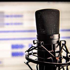 Playback Mp3 - 3060 Músicas - Download Imediato