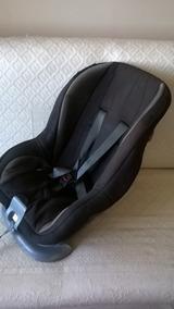 Cadeirinha Infantil Para Automóvel Cosco - 0 A 25kg