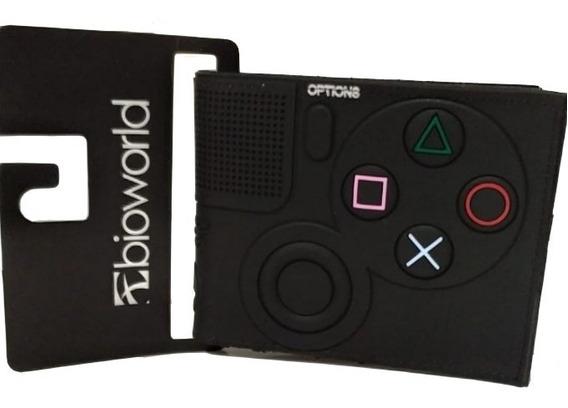 Carteira Sony Controle Playstation 4 Ps4 Pronta Entrega
