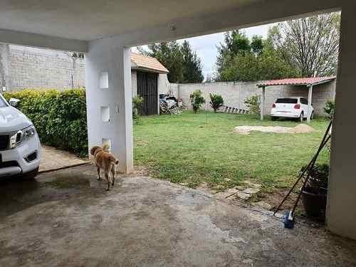 En Venta Casa En Atzompa, Oaxaca