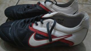 Zapatillas Para Jugar Fútbol Entrega Rapida