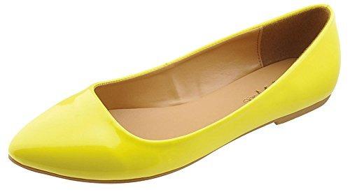 Puntiaguda De Marie En Con Punta Zapatos Bella Zapa Mujer 3A4jL5R