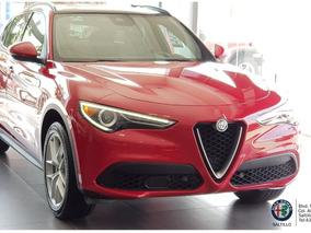 Alfa Romeo Otros Modelos