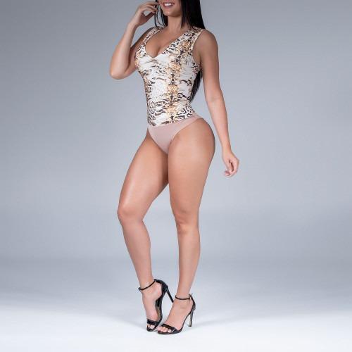 Body Pitbull Jeans Ref.m32503