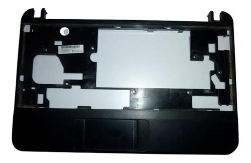 Palmrest Touchpad Netbook Compaq Cq10 120la Hp Mini 110 120l