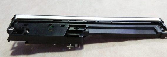 Modulo De Scanner Hp M426 / M427- B3q10-40034
