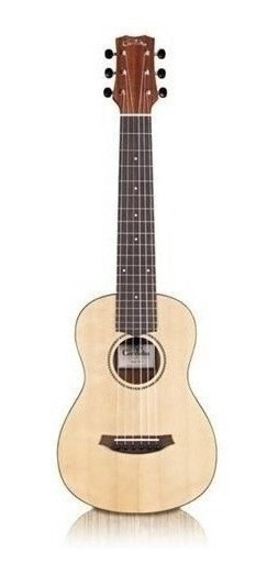 Cordoba Mini M Guitarra Mini Guitalele Uke-guitar Viajero