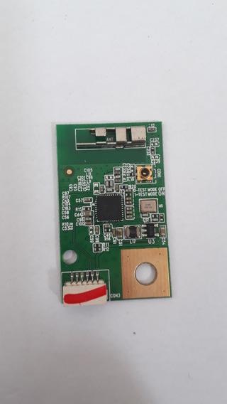 Placa Wi-fi Tv Philco Ph28n91dsgwa Ph28n91 Original