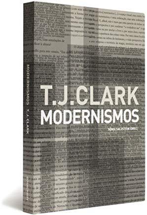 Modernismos.