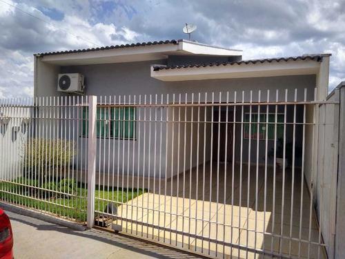 Ótima Residencia Marialva