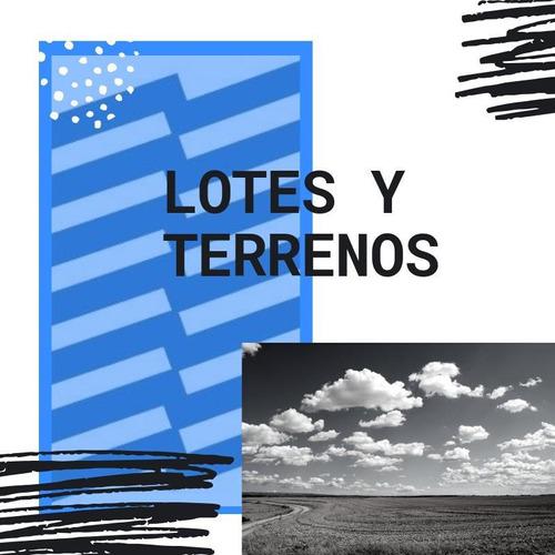 Terreno - Belgrano *triple Frente* 20x24, Lote De 482m2, Para 1995m2 Vendibles