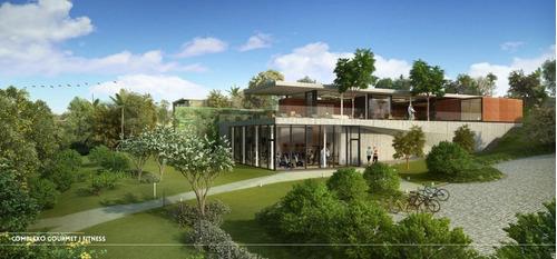 Terreno-em-condominio-para-venda-em-loteamento-residencial-pedra-alta-(sousas)-campinas-sp - Te2090
