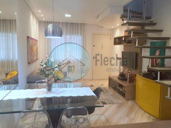 Vila Cruzeiro Linda E Confortavel Casa Decorada Com 140m² - 62398