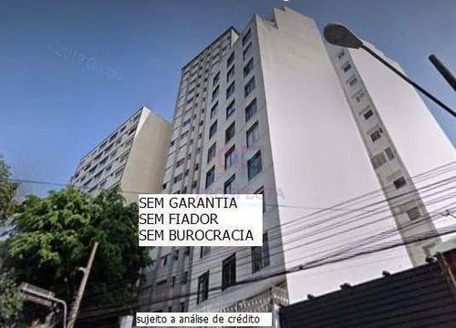 Imagem 1 de 11 de Sem Garantia, Sem Fiador, Sem Burocracia* - Lf0002