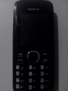 Nokia 100.1 Para Repuesto