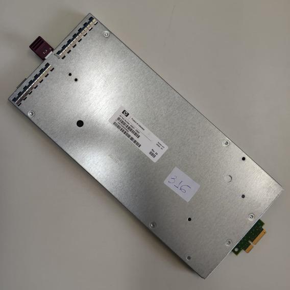 Hp Eva4400 Management Module 460584-001- Sku: 316