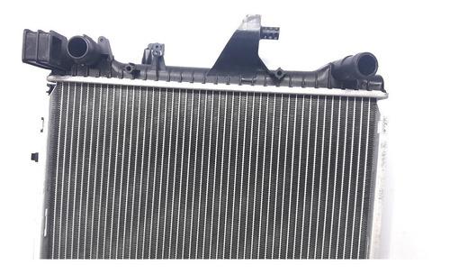Radiador Volkswagen Transporter T5 1.9 Tdi