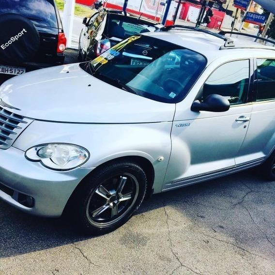 Chrysler Pt Cruiser Limited