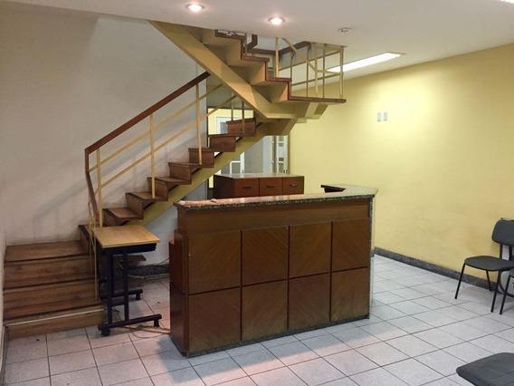 Casa Em Tijuca, Rio De Janeiro/rj De 220m² À Venda Por R$ 890.000,00 - Ca229703