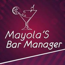 Bartender Profesional Barra Coctel Tragos Caracas Maracay