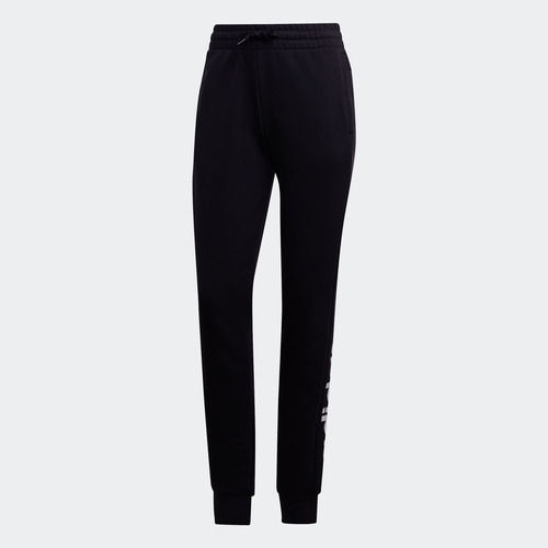 Pantalón Essentials Linear adidas
