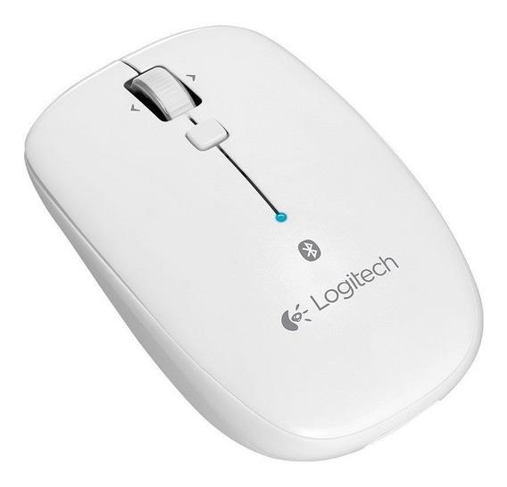 Mouse Bluetooth Logitech M558