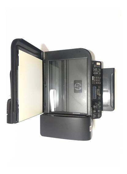 Impressora Hp Officejet 6500 Wireless