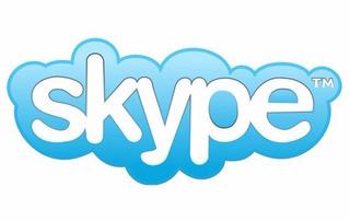 Skype Brasil Celulares/1000 Minutos - Sem Custo De Envio !