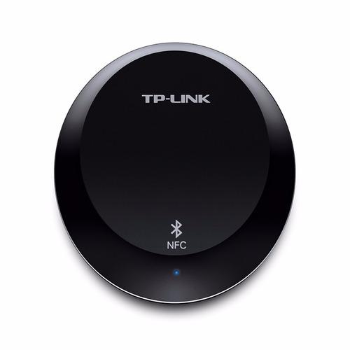 Imagen 1 de 6 de Tp-link, Adaptador Bluetooth De Música, Ha100