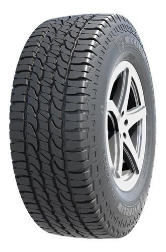 Llantas Michelin Aro 16 265/70r16 Fiat, Honda, Hyundai, Kia