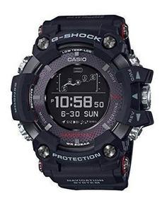 Casio G-shock Rangeman Gpr-b1000- Postagem 30/09