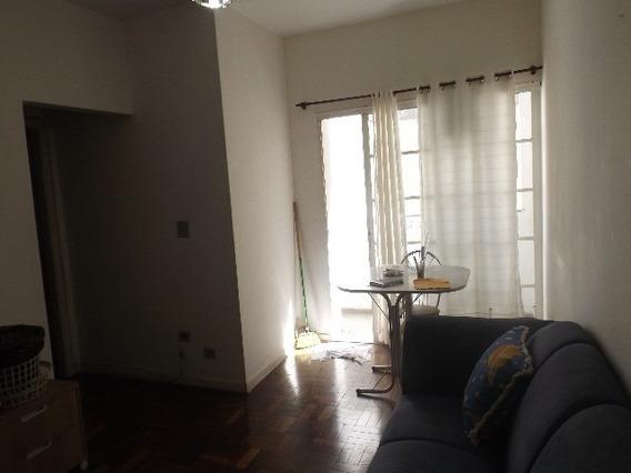 Apartamento - Ap00228 - 2469141