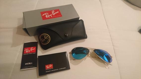 Gafas Rayban 3525 Large