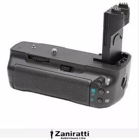 Grip Aputure Bp-e7 Para Canon 7d