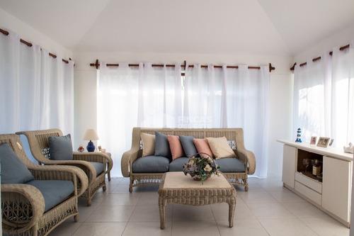 Casa En Jardines De Córdoba!- Ref: 303