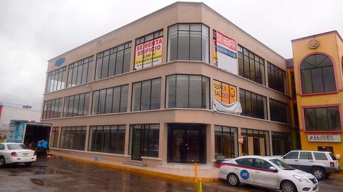 Imagen 1 de 11 de Edificio En Renta En Mariano Matamoros Plaza El Tigre, Tijua