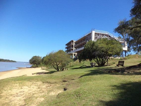 Terreno/lote Venta En ¿la Aldea¿ En La Costa Del Río Uruguay