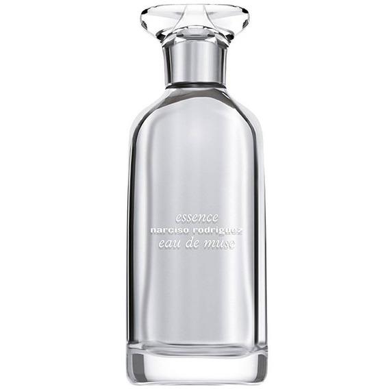 Perfume Narciso Rodriguez Essence Eau De Musc Edt M 75ml